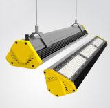 50W線形LED湾ライト5保証Lumileds 3030