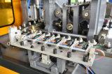自動ペットプラスチック水差し吹く機械