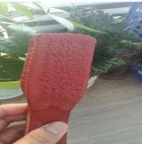 Concreet Gezamenlijk Hydrofiel Bentoniet RubberWaterstop