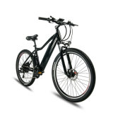 Bicicletta elettrica della montagna di 21 velocità