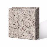 Fornecedor de fábrica da Pedra da engenharia de quartzo superfície sólida