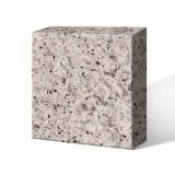 На заводе поставщика Quartz обеспечивают твердой поверхности камня