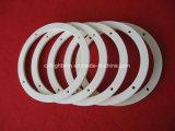 Keramischer Ring der hochwertigen Tonerde-99.5%