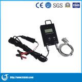 Датчик частоты вращения двигателя на прикуриватель/автомобильных выбросов газоанализатора