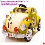 子供のギフトのための車の子供の電気乗車
