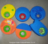 EVA-Schaumgummiswim-Arm-Stulpen für Kinder