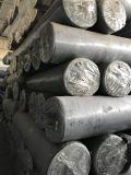 600, 청바지 물자, 청바지 직물, 최상 스판덱스의 20-30%를 위한 000meters.