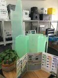 Гофрированные PP - доска для печатание