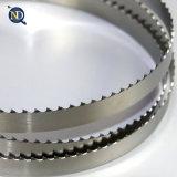 Sierra de corte de hueso de la carne de la máquina de alta calidad