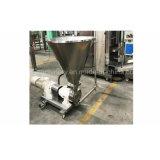 自動Multifuctionの液体の縦の包装機械