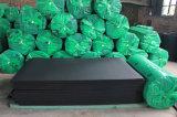 Rohr-Isolierungs-Gummischaumgummi, Schaumgummi-Rohr-Isolierung für Klimaanlage, Schaumgummi-Gummi-Isolierungs-Rohre