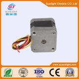 36V 전기 무브러시 DC 정원 계기 BLDC 모터