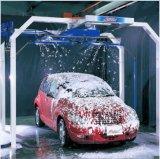 Certificação Ce China melhor Sistema de Lavagem Automática