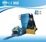 Máquina de embalaje del reciclaje inútil Hba120-110110
