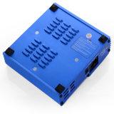 Кинозал Imax B6AC 80W многофункциональных сбалансированное интеллектуальное зарядное устройство
