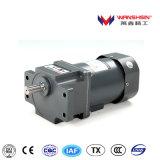 Micro riduttori dell'attrezzo di CA di Wanshsin con grandi potere ed intervallo di potere
