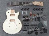 Nécessaire de guitare électrique de Lp de chaînes de caractères de la musique 7 de Pango (PLP-639K)