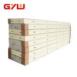 50mmの厚い屋根のための高品質の建築材PUのパネル