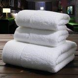 アメリカの市場で熱い! ! 150gは嘆く病院(JRD019)のための手タオルを