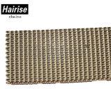 Bande de conveyeur d'ouvertures de Hairise Har4705