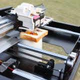 Impresora comestible del alimento de la torta de las galletas de la impresora del alimento del Milkshake de la tinta para la venta