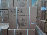 Bomba de Água a gasolina para máquinas agrícolas pela venda Quente (QGZ25-30B)