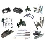 Для изготовителей оборудования на заводе индивидуальные ковких чугунных литой Ray массы Anchor