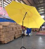 [ولّبيي] [فولدبل] لحام مظلة