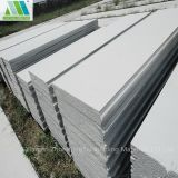 Prefabricated 건물 칼슘 Sillicate 거품 샌드위치 벽면