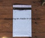 Eilpaket-Beutel-Packpapier-Luftblasen-Umschlag-Luftblasen-Beutel-Umschlag