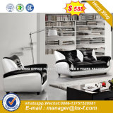 Горячий продает прием для Office диван диван (HX-CS084)