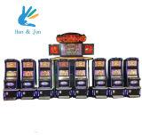 Apuestas de casino de lujo en máquinas de juego tragaperras Gabinete de la NAD&Jun