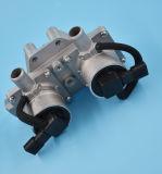 Lexus 25701-38060のためのRemanufactur新しい弁の一定の放出25701-38064