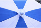 비치 파라솔 Pormotion 옥외 우산 광고