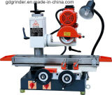 Машина Gd-6025q точильщика резца инструмента горячего сбывания всеобщая