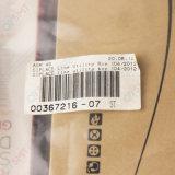 Zeile Utilty Kasten 00367216-07 Siemens-Siplace für SMT Ersatzteile