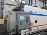 De hydraulische Scheerbeurt van de Guillotine/Scherende Machine/Machine Om metaal te snijden (QC11Y-8X2500)