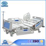 Bae521 ec медицинского инструмента регулируется ЭБУ АБС ICU медицинские кровати