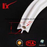 Tira da selagem do PVC do elevado desempenho