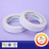 Cinta de tejido se utiliza la serie de cintas de doble cara para uso general