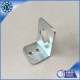 Les attaches métalliques personnalisées pour la construction de pièces d'estampillage