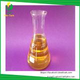 안전한 출하 신진대사 스테로이드 Tren 아세테이트 분말 또는 사용 전에 혼합된 대략 완성되거나 완성되는 기름