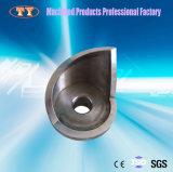 Les pièces professionnelles de tour d'approvisionnement dirigent le constructeur de usinage de pièces de commande numérique par ordinateur de précision d'usine