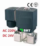 Tpc Serie 2/2 Pilot-Membranemagnetventil