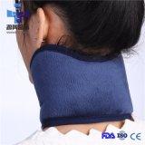 Calefacción de alta calidad Far-Infrared terapia cuello Pad-26