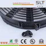 condensatore di 12V 24V 36V che raffredda ventilatore assiale per le automobili