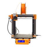 Prusa I3 Mk2s Drucker des Klon-3D
