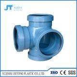 Il drenaggio del materiale da costruzione pp del rifornimento convoglia 200mm