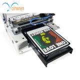 Stampante di DTG di formato della stampatrice della maglietta di Digitahi A3 con il prezzo basso