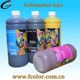 Sublimação de tinta T-shirt Imprimir com a impressora Epson